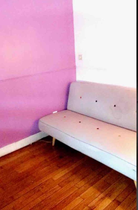 prix immobilier au m2 de la ville quatre chemins sud pantin 93500 quartier quatre chemins. Black Bedroom Furniture Sets. Home Design Ideas