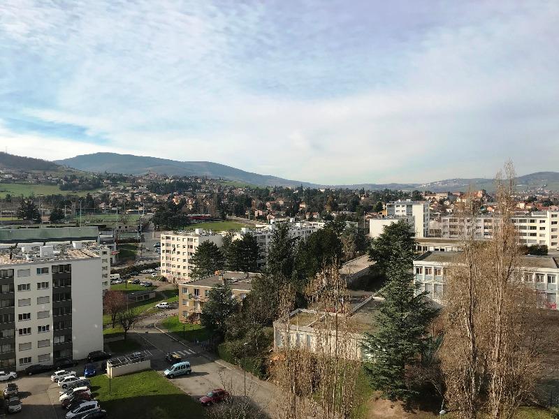 Achat appartement saint chamond 42400 1 pi ce 50m 59 000 safti - Saint chamond 42400 ...