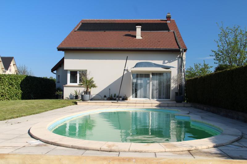 Prix immobilier au m2 de la ville th ding 57450 bien for Prix m2 montpellier