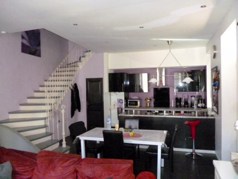 prix immobilier au m2 de la ville collobri res 83610 bien estimer march de l 39 immobilier. Black Bedroom Furniture Sets. Home Design Ideas