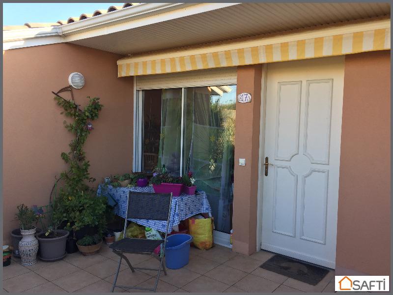 conseiller immobilier safti masson nicolas carcassonne 11000 mandataire immobilier. Black Bedroom Furniture Sets. Home Design Ideas