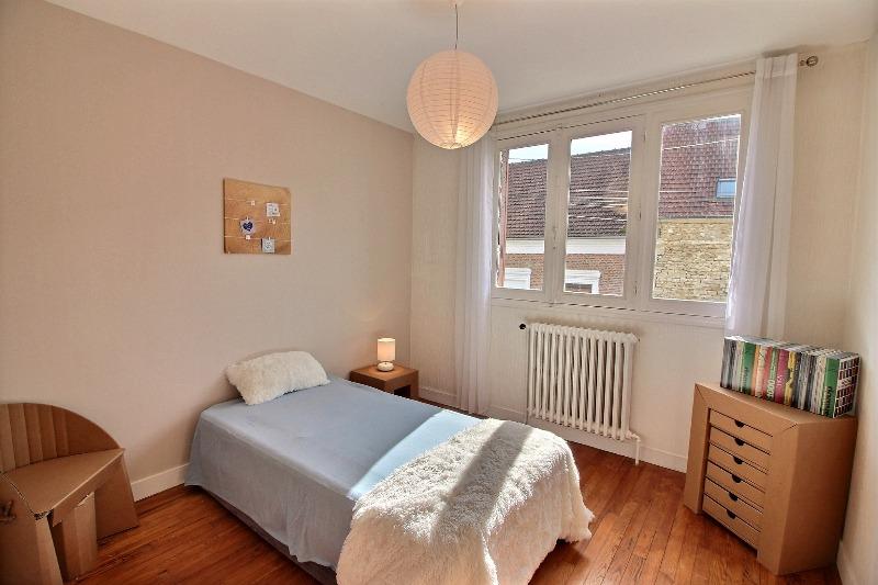 achat maison breuil le vert 60600 3 pi ces 56m safti. Black Bedroom Furniture Sets. Home Design Ideas