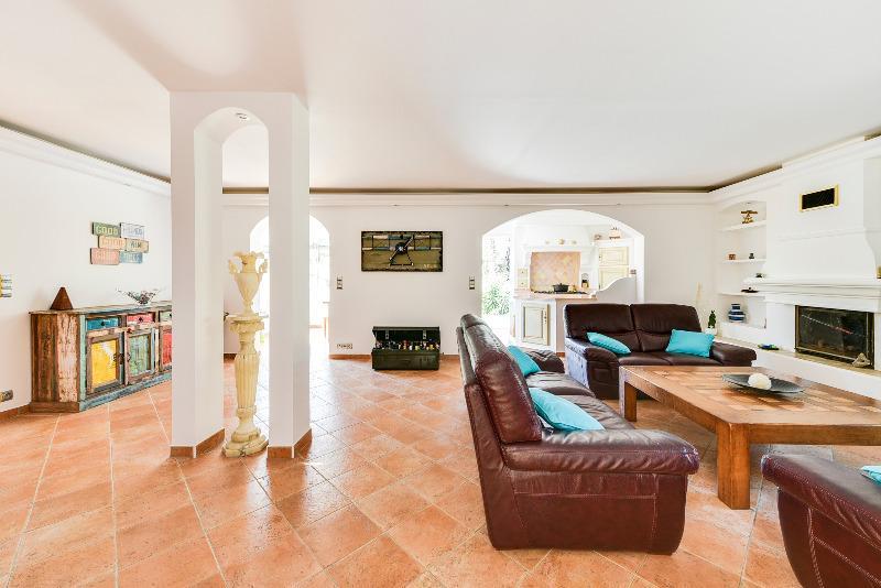 Achat Maison à Cagnes-Sur-Mer, 06800 - 6 pièces, 122m² - SAFTI
