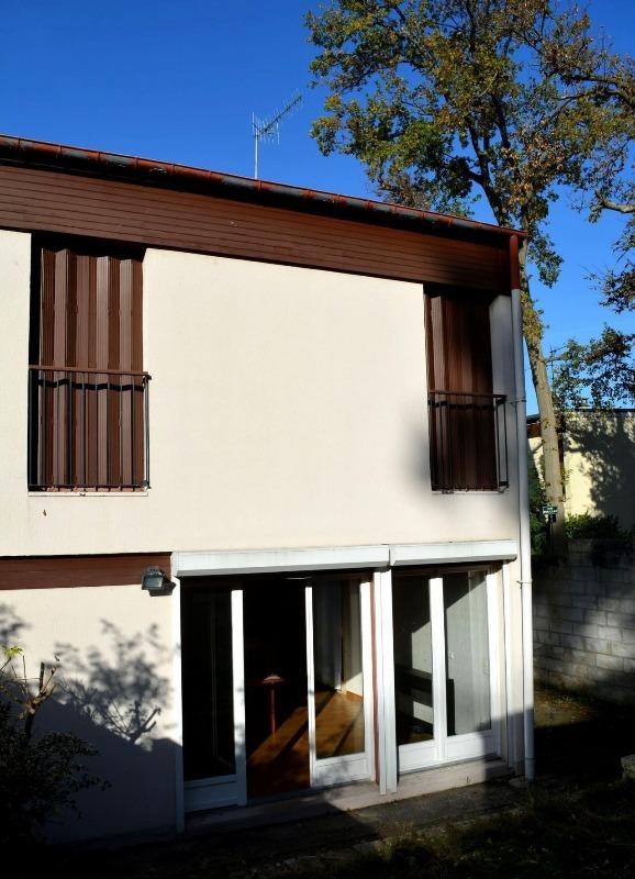 Prix immobilier au m2 de la ville samoreau 77210 bien for Maison samoreau