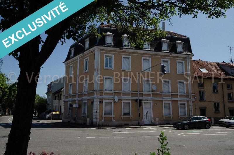 Location bureau mulhouse réservez en clic avec clevoff