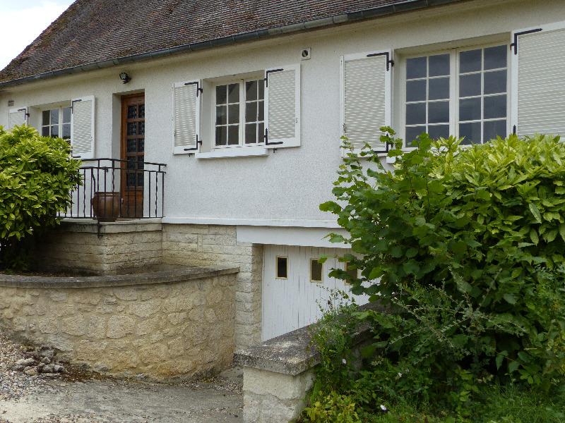 prix immobilier au m2 de la ville saint cr pin aux bois 60170 bien estimer march de l. Black Bedroom Furniture Sets. Home Design Ideas
