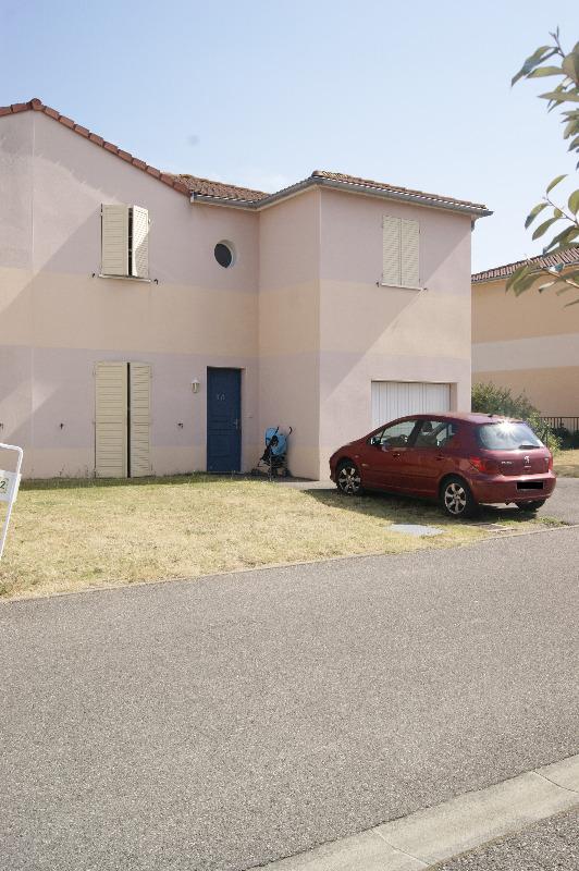 prix immobilier au m2 de la ville saint maurice l 39 exil 38550 bien estimer march de l. Black Bedroom Furniture Sets. Home Design Ideas