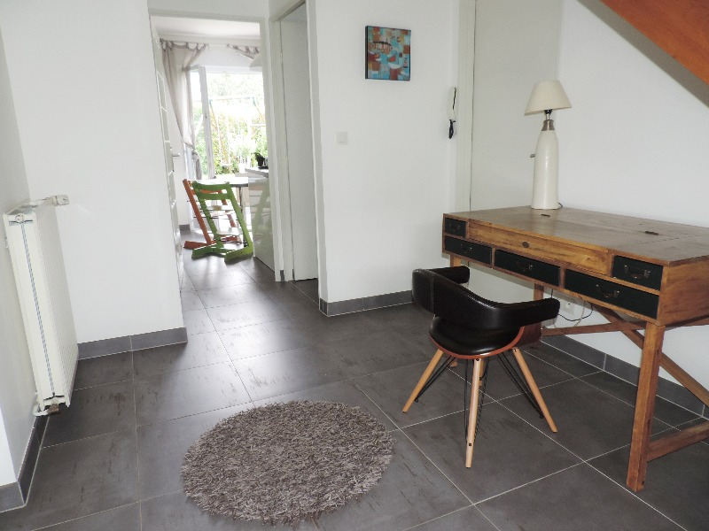 achat maison angers 49000 5 pi ces 95m safti. Black Bedroom Furniture Sets. Home Design Ideas