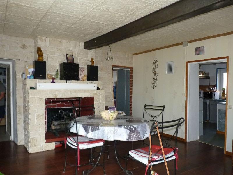 Achat Maison à Chateau-Thierry, 02400 - 4 pièces, 90m², 102 000 ...