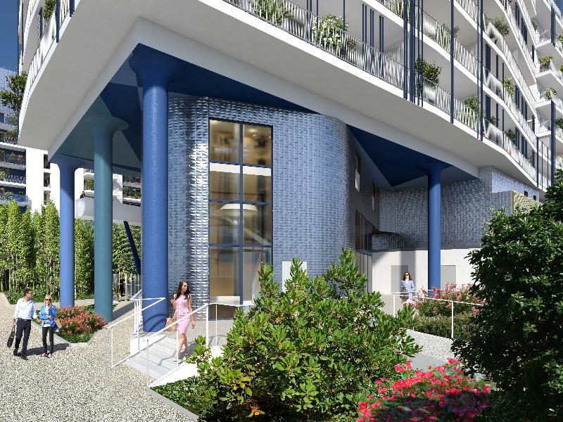 prix immobilier au m2 de la ville saint giniez marseille 8e arrondissement 13008 quartier. Black Bedroom Furniture Sets. Home Design Ideas