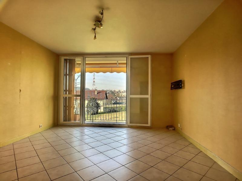 achat appartement palaiseau 91120 4 pi ces 72m 207. Black Bedroom Furniture Sets. Home Design Ideas