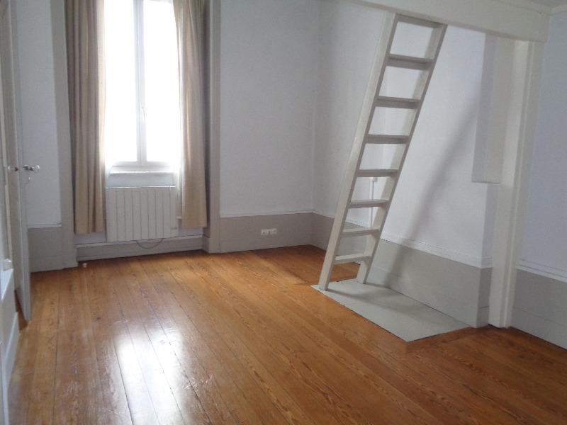 acheter appartement 69002 lyon