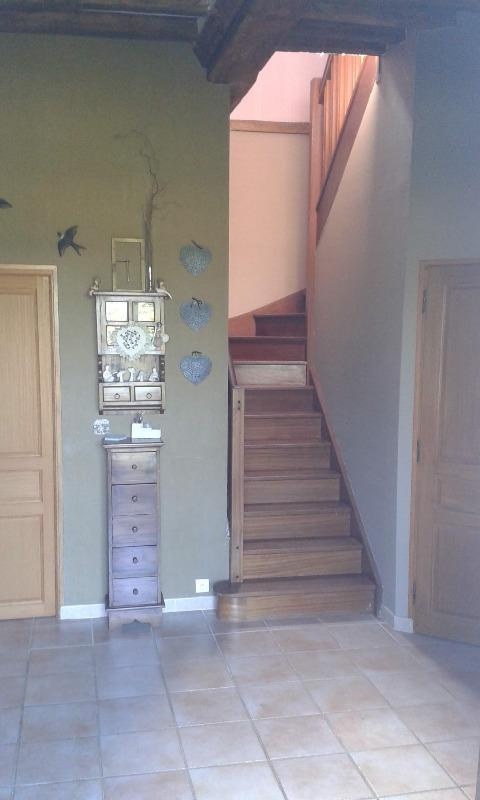 Achat Maison à Manneville-Es-Plains, 76460 - 15 pièces, 375m², 468 ...