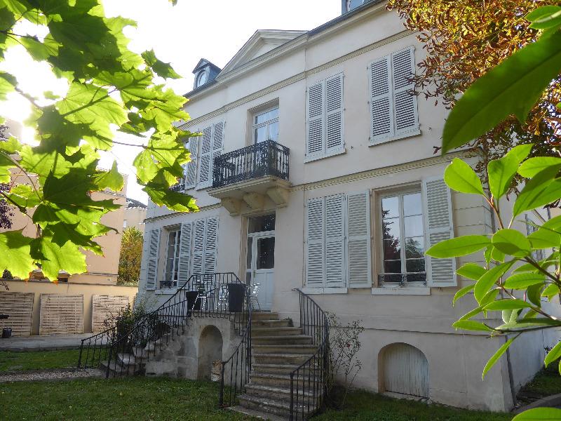 Conseiller immobilier safti williot sylvain beauvais 60000 mandataire immobilier - Chambre de commerce de pontoise ...