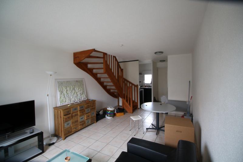 Location Appartement A St Medard En Jalles 33160 3 Pieces 57m