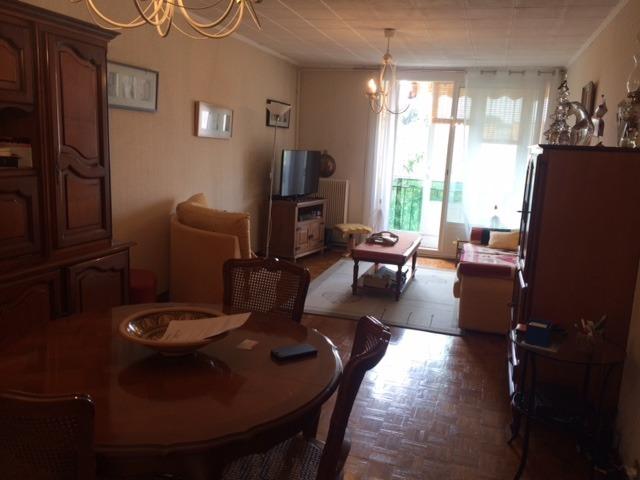 prix immobilier au m2 de la ville saint joseph marseille 14e arrondissement 13014 quartier. Black Bedroom Furniture Sets. Home Design Ideas