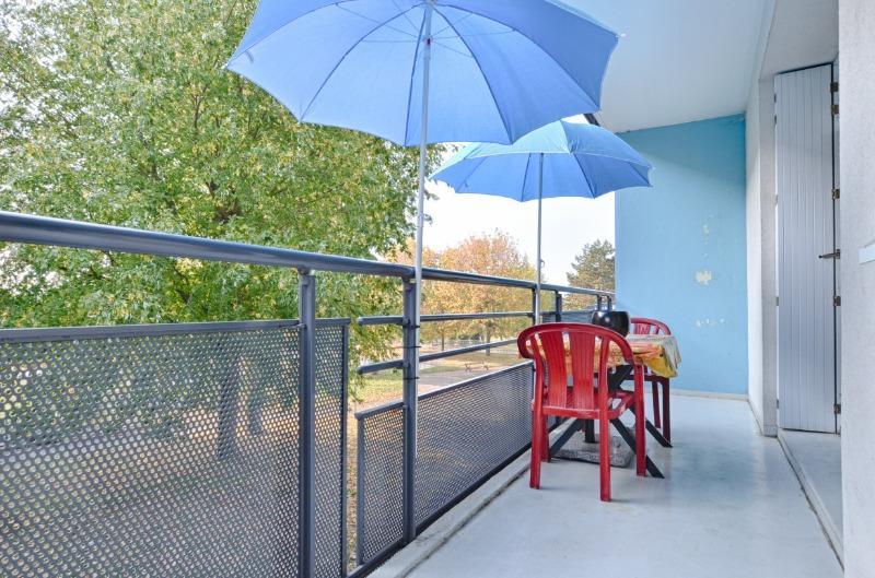 prix immobilier au m2 de la ville montigny l s metz 57950 bien estimer march de l. Black Bedroom Furniture Sets. Home Design Ideas
