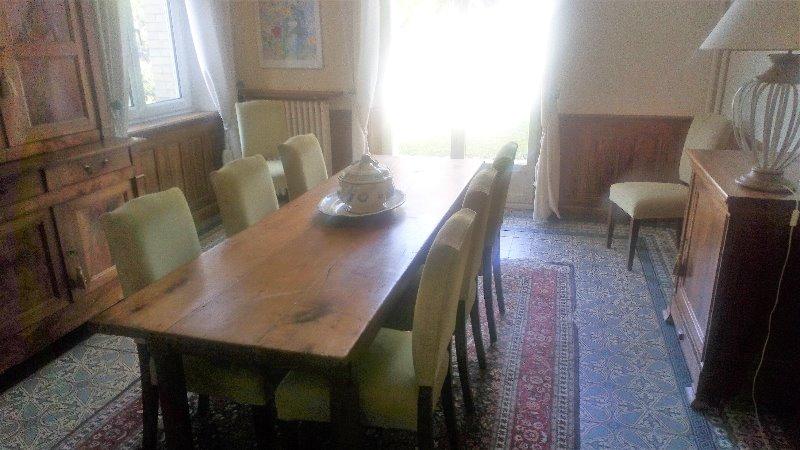 Horaires le bureau fresnes garde meuble fresnes stockage locakase