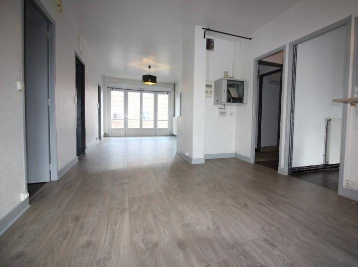 achat maison toulouse 31100 9 pi ces 270m 420 000 safti. Black Bedroom Furniture Sets. Home Design Ideas