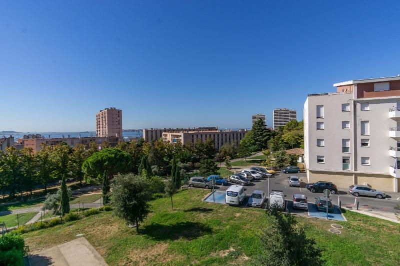 prix immobilier au m2 de la ville la cabucelle marseille 15e arrondissement 13015 quartier. Black Bedroom Furniture Sets. Home Design Ideas