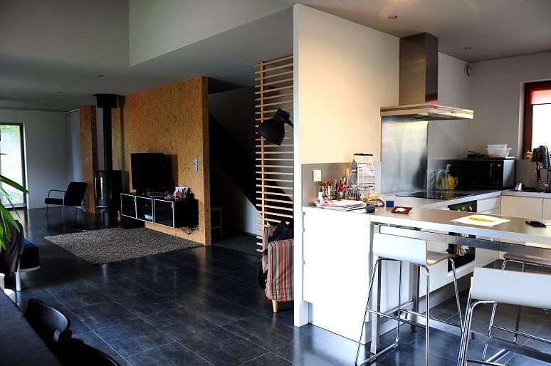 prix immobilier au m2 de la ville saint p ray 07130 bien estimer march de l 39 immobilier. Black Bedroom Furniture Sets. Home Design Ideas