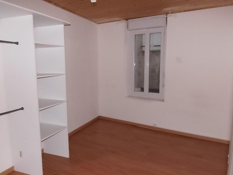 achat appartement narbonne 11100 3 pi ces 50m 77 000 safti. Black Bedroom Furniture Sets. Home Design Ideas