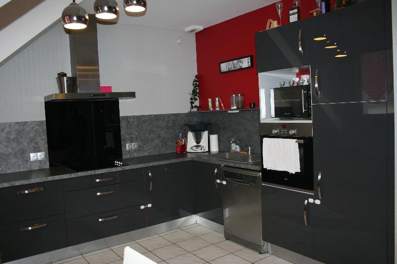 achat appartement maizieres les metz 57280 3 pi ces 100m safti. Black Bedroom Furniture Sets. Home Design Ideas