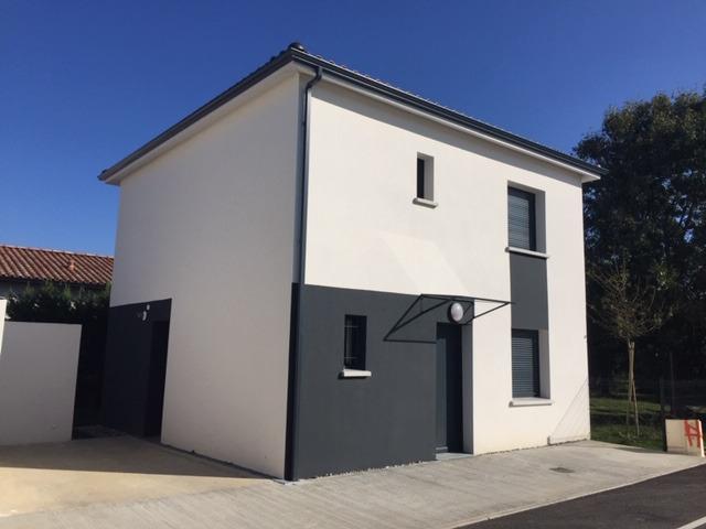 prix immobilier au m2 de la ville cabirol ramassiers colomiers 31770 quartier cabirol. Black Bedroom Furniture Sets. Home Design Ideas