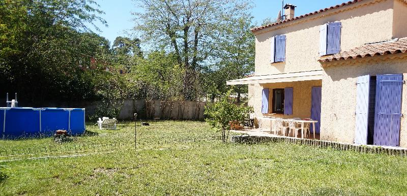achat maison marseille 9e arrondissement 13009 6 pi ces 125m 700 000 safti. Black Bedroom Furniture Sets. Home Design Ideas