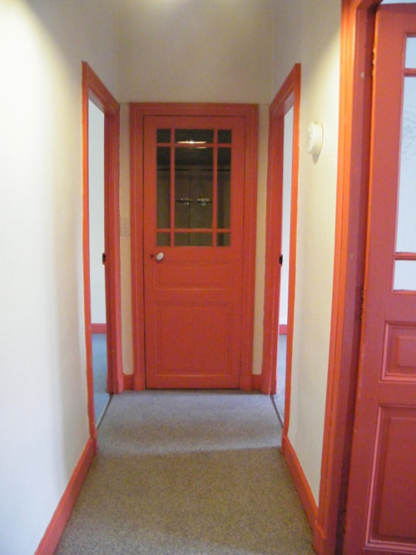 achat appartement clermont ferrand 63000 2 pi ces. Black Bedroom Furniture Sets. Home Design Ideas