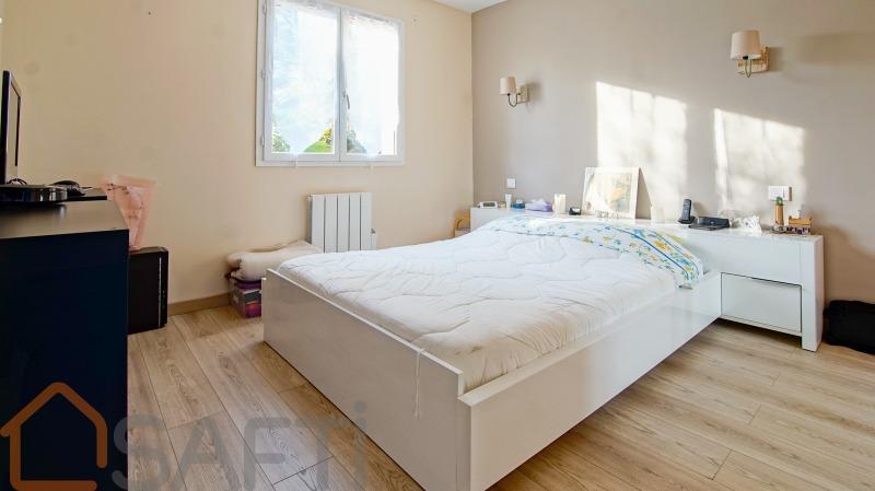 Achat Maison A Saint Medard En Jalles 33160 4 Pieces 93m 360
