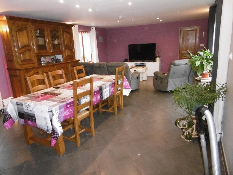 annonce vente maison catigny 60640 168 m 171 500 992745857604. Black Bedroom Furniture Sets. Home Design Ideas