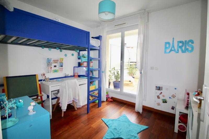 Achat Appartement à Alfortville, 94140 - 5 pièces, 102m² - SAFTI