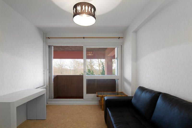 2d8d888c77d Achat Appartement à Bayonne