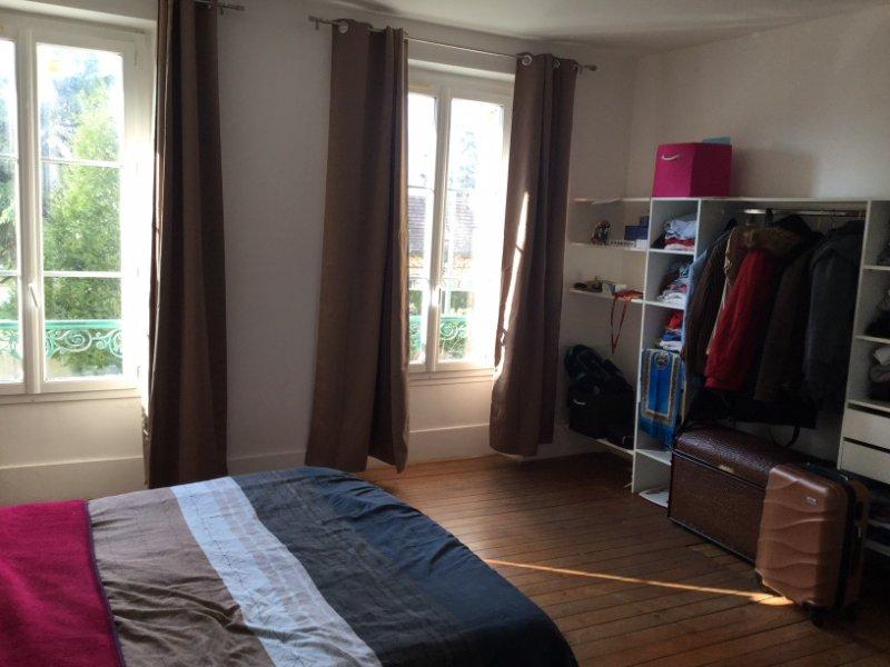 Achat Maison à Courcelles-Les-Gisors, 60240 - 6 pièces, 178m², 312 ...