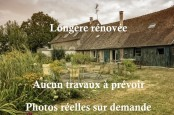 Miniatures des photographies suivantes