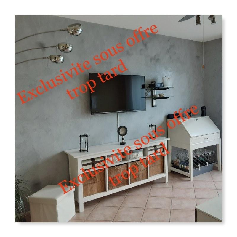 Prix Immobilier Au M2 De La Ville Albigny Sur Saone 69250