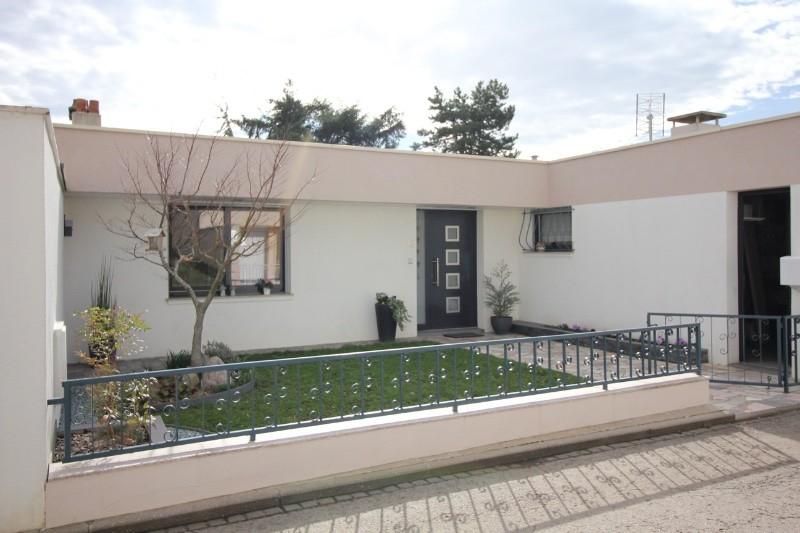 Vente Maison à Metz, 8, 8 pièces, 8m², € 8,8