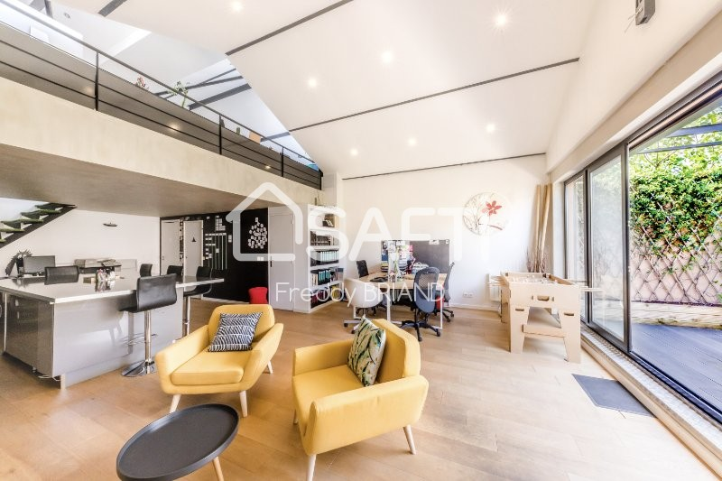 Photo-property_type.loft/atelier/surface
