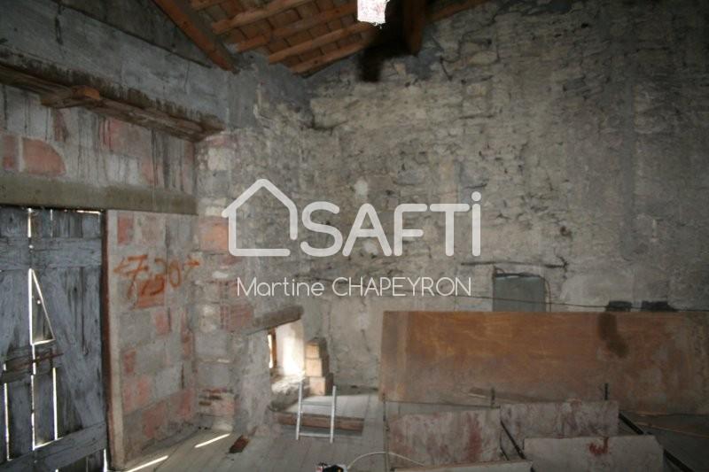 Photo-property_type.loft/atelier/surface