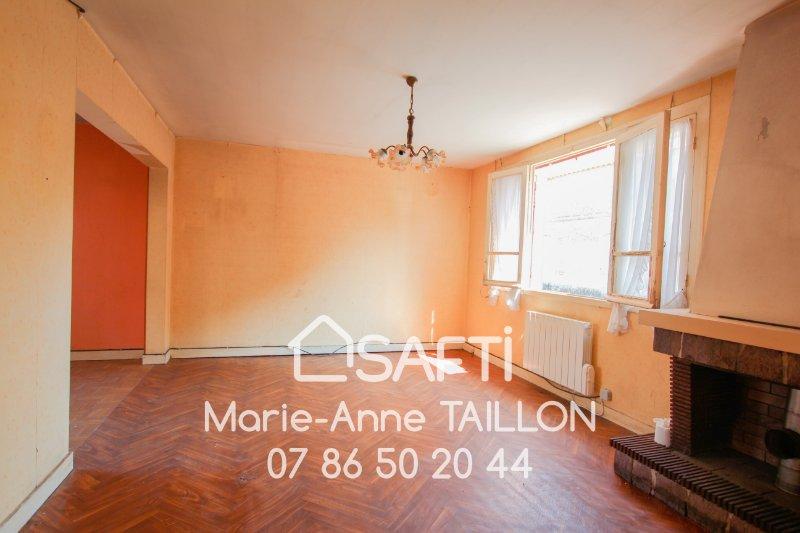 Photo-Maison