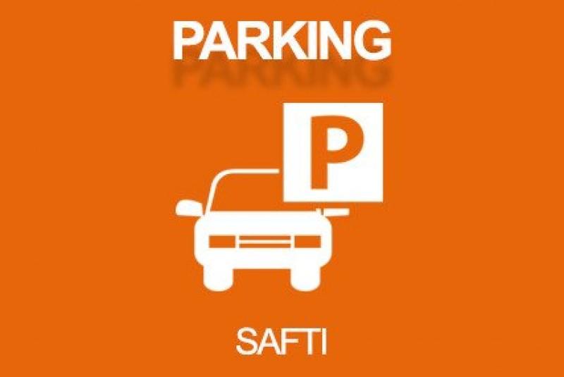 Photo-Parking