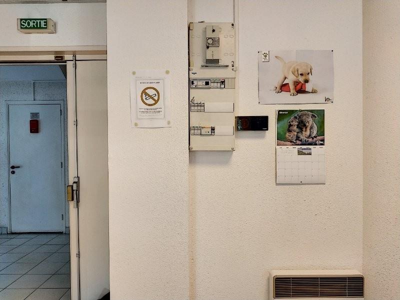 Photo-Bureaux