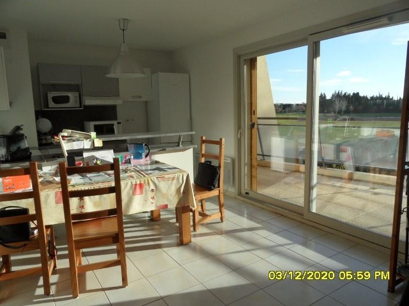 Photo-Appartement