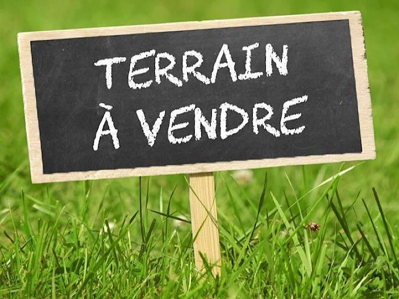 Photo-Terrain