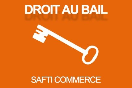 Photo-Fonds de commerce