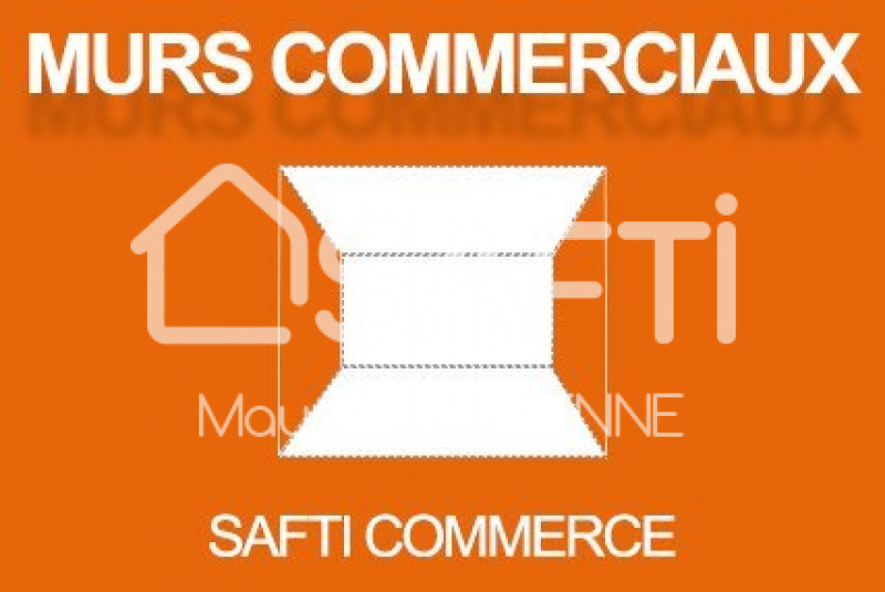 Photo-Local commercial