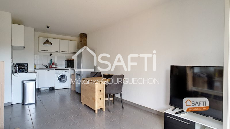 Photo-Appartement