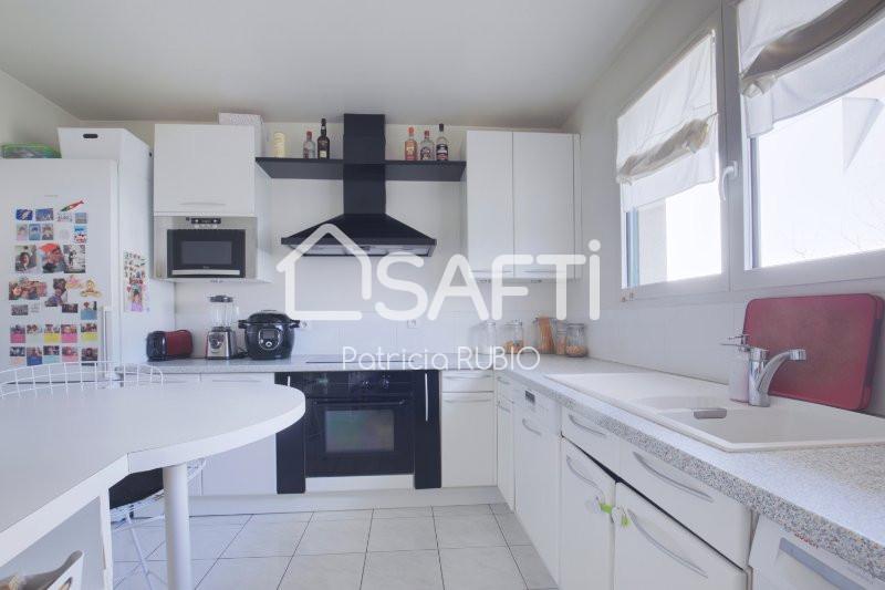 Maison a vendre boulogne-billancourt - 3 pièce(s) - 68 m2 - Surfyn