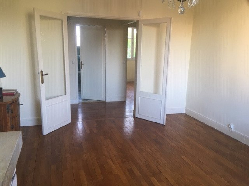 Maison a vendre colombes - 3 pièce(s) - 76 m2 - Surfyn